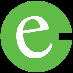 E-Sewa