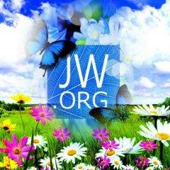 jw org polski podcast 7 1 download apk for android aptoide