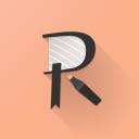 Reasily - EPUB Reader