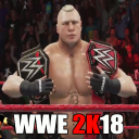 Tips WWE 2K18 Smacdowns