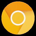 Chrome Canary (Unstable)