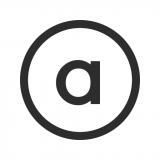 ASOS Icon