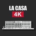 LA CASA Wallpapers 4K 2019
