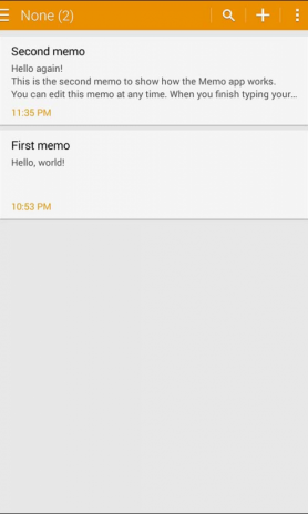 memo 2 0 download apk for android aptoide