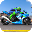 ATV Quad Bike : Bike Wheeling Stunts