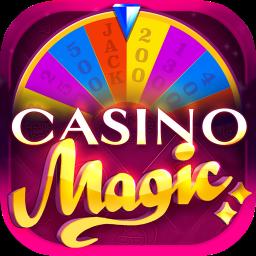 pop slots free vegas casino