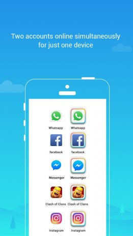 facebook latest apk for android 4.0
