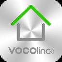 VOCOlinc