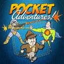 Pocket Adventures