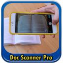 Cam Scanner   Document Scanner Pro
