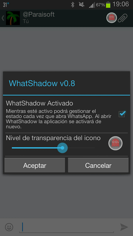 whatshadow