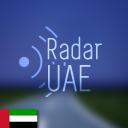 Radar UAE - رادار الإمارات