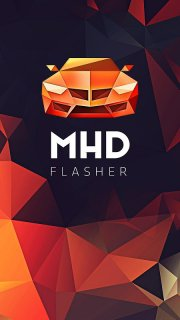 MHD Flasher N54 screenshot 1