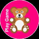 V Play Games