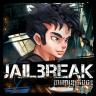 JAILBREAK The Game Icon