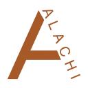 Alachi Indian, Hull