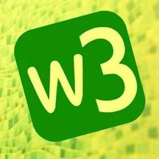 W3schools online web tutorials 10 download apk for android aptoide w3schools online web tutorials screenshot 1 stopboris Images