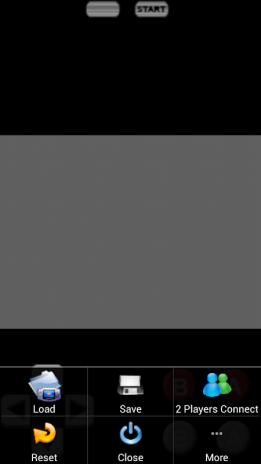 2P NES Emulator 4 0 Download APK for Android - Aptoide