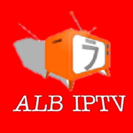 Iptv Alb - Shiko Shqip TV