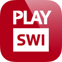 Play SWI