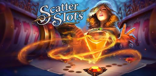 Kostenlose Slotspiele