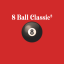 8 Ball Classic 2 - Realtime Multiplayer Pool Game