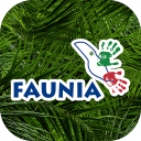 Faunia - App oficial