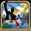 Argentina Simulator 2