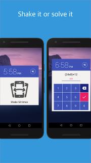 Alarmy (Sleep If U Can) - Alarm clock screenshot 3
