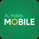AL Habib Mobile