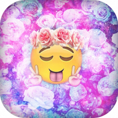Emoji Wallpapers 132 Download APK For Android