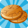 Cookie Game For Kids