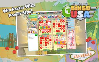 Bingo usa free bingo game download apk for android aptoide