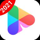 NoxLucky - HD Live Wallpaper, Caller Show, 4D, 4K