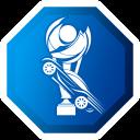 Star Soccer League