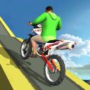 Hill Top Racing Mania