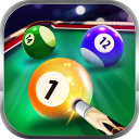 Pool 3D - 8 Ball Game For Free