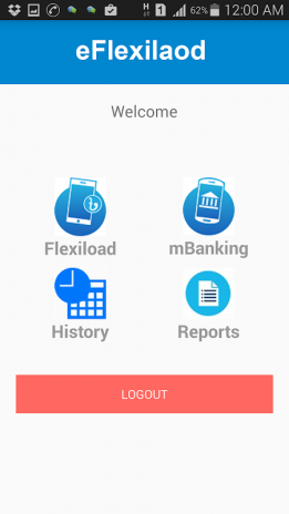 All Flexiload 1 3 Download APK for Android - Aptoide