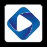 CinemaBox HD's icon