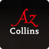 Collins English Dictionary 图标