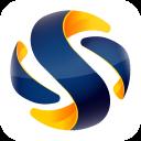 SportMob - Live Scores & Football News