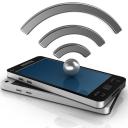 WiFi Speed Test - Internet Speed