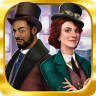 Ícone Criminal Case: Mysteries of the Past
