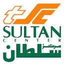 Sultan Center – Online Shopping