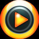 video Audio player