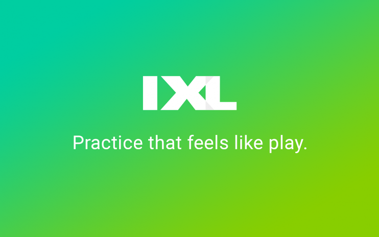 IXL - Maths and English 2 8 Download APK for Android - Aptoide