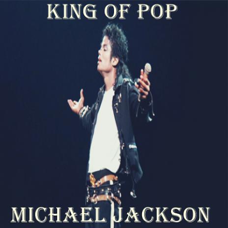 michael jackson hit albums download