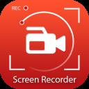 Screen Recorder - Record, Screenshot, Edit