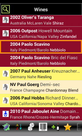 wine tracker 3 11 download apk for android aptoide