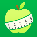 Calorie Counter - MyNetDiary, Food Diary Tracker
